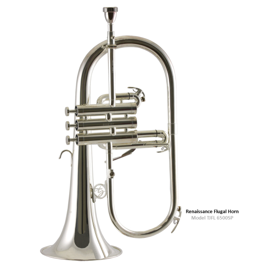 6500SP Flugal Horn